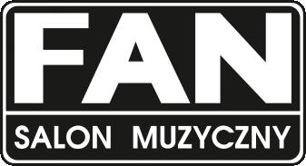 Salon Muzyczny FAN