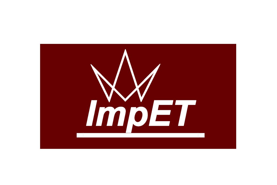ImpET - SERWIS SPRZĘTU
