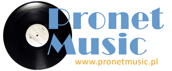 Pronet Music
